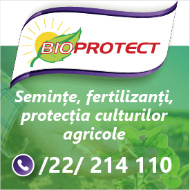 BioProtect