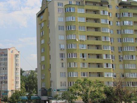 Рынок недвижимости ждет переоценка благодаря кредиту Всемирного банка